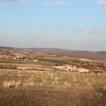 FWFF farms in Sakar